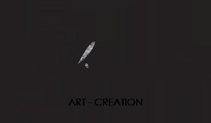 Ambraude